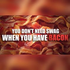 We have both! #GrumpyPig #Food #ChefClark #Foodtruck #Foodtrailer #Love #Recipe #Chili #Bacon #Chicken #Hull #Massachusetts #Quincy #Catering #Spanish #Instagood #Instafood #Happy #Likes #Shoutout by grumpy.pig
