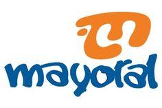 Wij verkopen Mayoral bij Zoë & Max #ZoeenMax #Mayoral #Kidsfashion #Rijswijk #DenHaag #kinderkleding