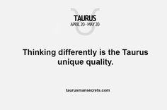 The One 1 Weird thing that instantly pushes a Taurus Man's heart away (This is where most women flop) – and how you can avoid making this fatal emotional error. #TaurusManSecrets #Taurus #Zodiac