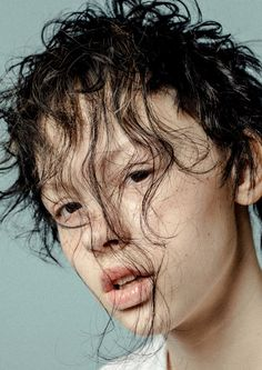 Hair Inspo, Hair Inspiration, Beauty Photography, Portrait Photography, Short Bob Hairstyles, Cool Hairstyles, Hair Shows, Creative Hairstyles, Hair Images