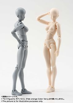 Home Drawing Figures For Artists Action Figure Model Human Mannequin Man Woman Kits Artist Art Painting Anime Model Doll Kids Toys Selling Well All Over The World