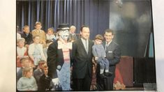 Koko and Charlie. Tasmania, Memories, History, Painting, Vintage, Women, Art, Memoirs, Art Background