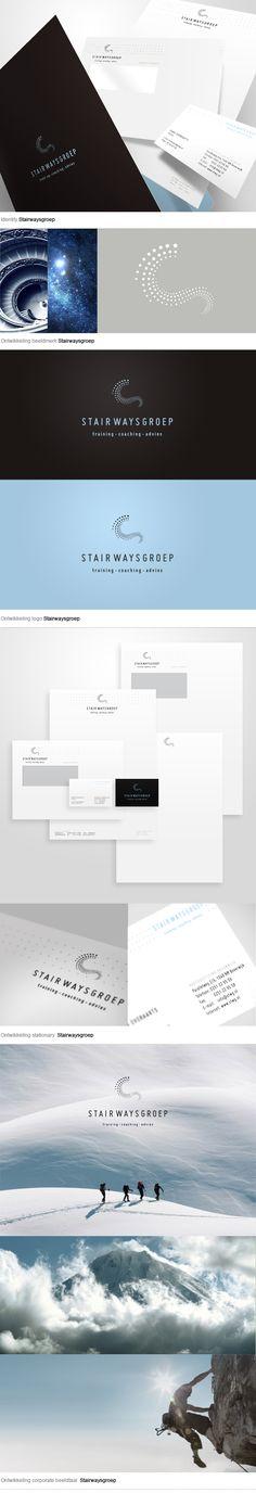 Stairwaysgroep | Sixtyseven | Communicatie en reclamebureau | Beverwijk