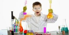 8 scientific discoveries accidentally