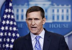 Cruz: Flynn Firing Was Obama Admin, Media Orchestrated Hit Job. The firing of former Trump administration national security adviser Michael Flynn was a politically motivated hit job orchestrated by opponents of the president still in the administration and their m