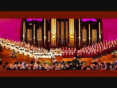 Grimethorpe Colliery Band - Abide With Me (Eventide) Best Version. - YouTube