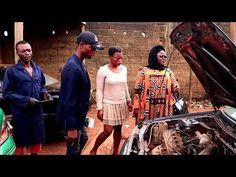 Force de Frappe E12 || Films Camerounais 2018 | #LE_FONDATEUR Frappe, Music, Youtube, New Movies, Musica, Musik, Muziek, Music Activities, Youtubers