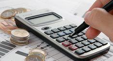 Berikut simulasi pinjaman KTA Bank DBS yang bisa Anda sesuaikan dengan kebutuhan Anda, lengkap dan update dengan bunga ringan.