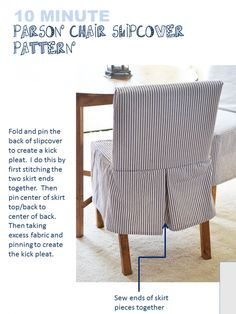 8 Fabulous Tips: Upholstery Fabric Tweed upholstery diy apartment therapy. Furniture Upholstery, Furniture Plans, Diy Furniture, Upholstery Repair, Upholstery Cushions, Upholstery Cleaning, Furniture Design, Pillows, Parsons Chair Slipcovers