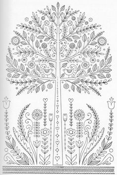 Coloring Books for Grown-ups Mandala Garden Coloring Pages Best Of Adult Coloring Page Free Sample-of-coloring Books for Grown-ups Mandala Garden Coloring Pages