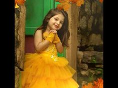 😘Kyun hoti hai Jaldi badi ye betiya 👭//most beautiful &heart touching status //Jyoti paliwal Miss You Mom Quotes, Love Song Quotes, Love Quotes In Urdu, Whatsapp Status For Girls, Whatsapp Emotional Status, Romantic Song Lyrics, Romantic Songs Video, Shayari Love Dard, Father Status