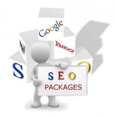 SEO Freelancer India is in Noida, India based SEO offering World Wide Search Engine Optimization and Internet Marketing Services. SEO Services guarantee top 10 search engine ranking in all major search engines like Google, Yahoo and MSN etc. http://seofreelancerindias.wordpress.com/2014/01/08/seo-freelancer-in-noida-www-seofreelancerindia-in/