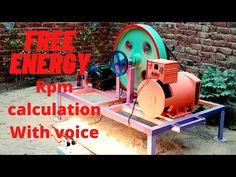 Tesla Free Energy, Diy Generator, Electricity Bill, Energy Projects, Solar Power, Cosmic, Things That Bounce, Engineering, Generators