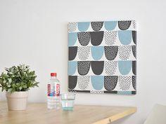 Love Home, Scandinavian, Office Supplies, 40cm, Curtains, Interior, Prints, Blinds, Design Interiors