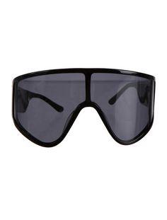 3ddab0f51b 19 Best Sunglasses images