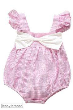 New Ex John Lewis Baby Girls Long Sleeve T-Shirts Roll Neck Collar NB 24 Month