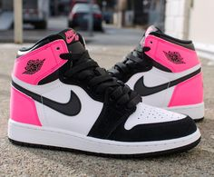 d2b784acbda Valentines Day is two days around and the Air Jordan 1 Retro High OG GG