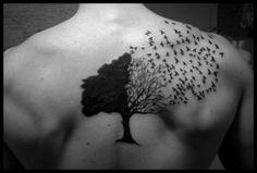 Tree-Tattoo-designs-for-Men.jpg 600×405 píxeles
