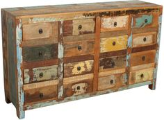 Apothekerskast 4x3 laden xenos meubels pinterest for Xenos meubels