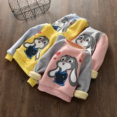 Kids Clothes Stores Near Me Code: 5863236932 Toddler Girl Outfits, Toddler Fashion, Boy Outfits, Kids Fashion, Fashion Design For Kids, Baby Clothes Patterns, Baby Couture, Newborn Outfits, Kids Wear