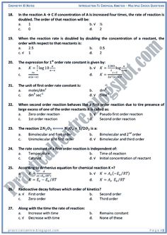 9 Best Chemistry Notes Images In 2020 Chemistry Notes Chemistry Chemistry Lessons