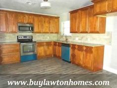 www.buylawtonhomes.com  Contact Valentine Alfaro Realtor  Call/Text (580)695-3070  Homes Lawton OK For Sale -  1518 NW 81st St Lawton, OK 73505 MLS #: 145986   1518 NW 81st St Lawton, OK 73505 $129,900  Single Family Home  3 Bedrooms 2 Baths 1,500 Square Feet  Lawton  73505 - Gorgeous lawton home for sale that is move-in ready, updated and available for a private showing. Located on lawton's west side, this home is close to shopping, dining, movies and much more. With three bedrooms and two…