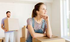 Oman kodin tai kesämökin rakentamista suunnitteleva törmää usein lupaviidakkoon.