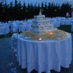 Το κτήμα δεξιώσεων Νικολάου, βρίσκεται στον οικισμό του Αγίου Ιωάννη στο Κορωπί. Διαθέτει υπαίθριους και στεγασμένους χώρους για τη φιλοξενία κάθε είδους εκδήλωσης όπως γάμοι, βαφτίσια, parties, επαγγελματικά events κ.α Για περισσότερες πληροφορίες πατήστε εδώ: http://aegeancatering.gr