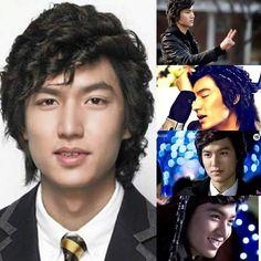 Boys Before Flowers, Boys Over Flowers, Korean Drama Quotes, Korean Star, Lee Min Ho, Minho, Korean Actors, Faith, Stars