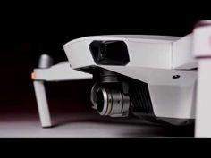 WRAPGRADE MONO for DJI Mavic Pro ラッピング・スキンシール CARIBBEAN BLUE / カリビアンブルー Buy Drone, Mavic