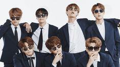 BigHit podrá cambiar los cortes de pelo de BTS, sus conceptos u otras cosas, pero hay una cosa que no ha cambiado desde el debut de BTS: los chicos básicamente son la encarnación de memes reales. Incluso mientras trabajan en nuevos lanzamientos, teniendo prácticas baile y viajando por el mundo, los siete muchachos nunca dejan …