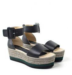 Catálogo Paloma Barceló Zapatos de mujer Tienda Online