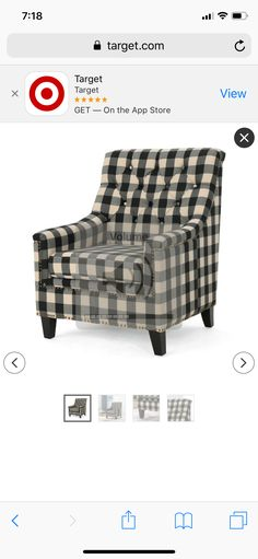 Living Room Chairs, Bench, Storage, Furniture, Home Decor, Purse Storage, Decoration Home, Room Decor, Larger