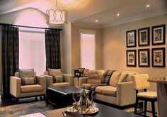Luxury-Condo-Interior-Design-Concepts.jpg