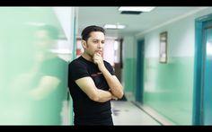 https://flic.kr/p/V1ixAm | RAK at HOSPITAL | Rohid Ali Khan in Hospital  ADHOOREY KHUWAAB