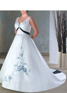 98eca8fa2c2b 26 Best Dress images