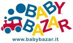 Articoli su Baby Bazar Party