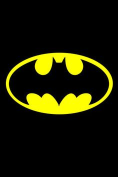 Image detail for -batman logo yellow black iphone wallpaper Batman Wallpaper, Hd Wallpaper Android, Cellphone Wallpaper, Wallpapers, Dark Wallpaper, Batman Poster, Batman Sign, Black Batman, Batman Vs