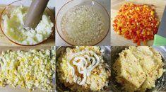 ■ 감자 요리법 10가지 모음 여러분은 늦 더위에 어떤 요리를 해 드시나요? 저는 더워서 쉬운 요리를 자꾸 하게 되는데요. 이번 늦더위가 한풀 꺾이고 본격적인 가을이 시작되면 여름 햇감자들이 많이 들어가고 가.. Potatoes, Cooking, Recipes, Food, Kitchen, Potato, Recipies, Essen, Meals