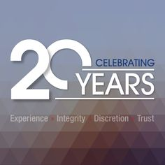 20 Years of Protecting Lives Around the World Security Consultant, Kindness Projects, Cricket World Cup, All Team, Security Service, Summer Olympics, Fifa World Cup, Olympic Games, Organisation