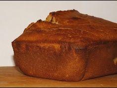 Готовим с Гарнец!!Кукурузный хлеб.mp4