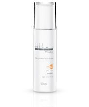 Fluido Protetor Facial Ultraleve FPS 60 Chronos - 50ml