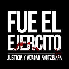 (1) Etiqueta #Ayotzinapa en Twitter