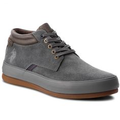 Escarpe.it- il tuo negozio di scarpe e accessori online. Abbiamo nell  2d60008aeef