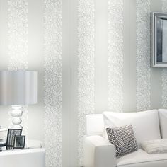 living simple striped area google european beibehang wallpapers bars stick nz curtains areas
