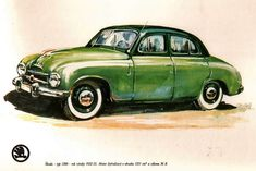 Just today, we learned that Skoda delivered a record number of vehicles…