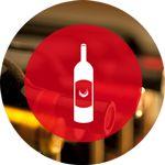 33 Entrepreneurs : L'accélérateur-incubateur veut couver des startups internationales dans le secteur du vin, de la gastronomie et du tourisme