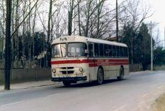 Valldoreix 1988