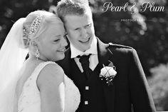 Wedding Photography. Plum, Wedding Photography, Pearl, Wedding Dresses, Fashion, Wedding Shot, Moda, Bridal Dresses, Bead