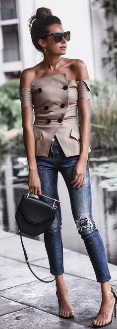 29 Best My Style Images In 2020 Style Clothes Fashion